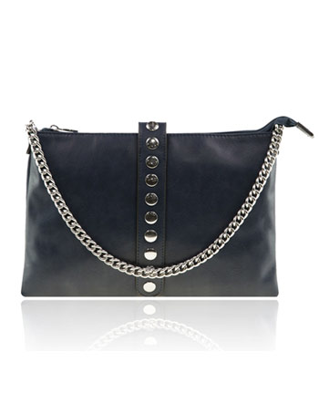 Product Available Vegan Leather Bag