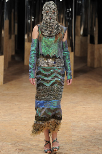 New Fashion Designers Emerging Fashion Designers Cat Patterson